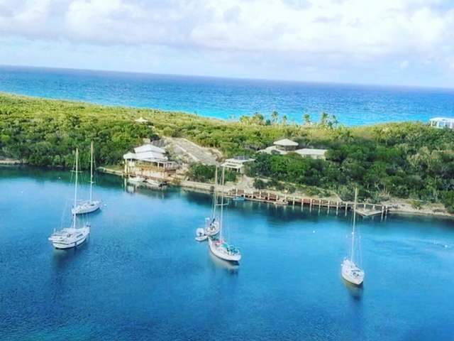 /listing-resort-hotel-in-exuma-cays-23449.html from Coldwell Banker Bahamas Real Estate