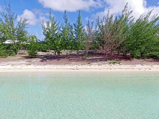 /listing-lots-acreage-in-savannah-sound-26068.html from Coldwell Banker Bahamas Real Estate