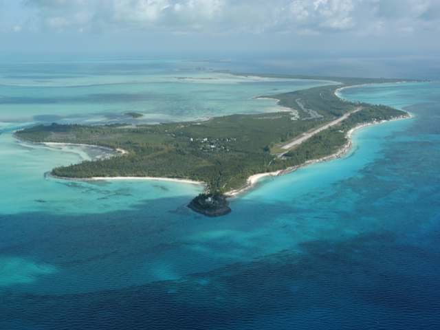 /listing-private-island-in-whale-cay-23469.html from Coldwell Banker Bahamas Real Estate