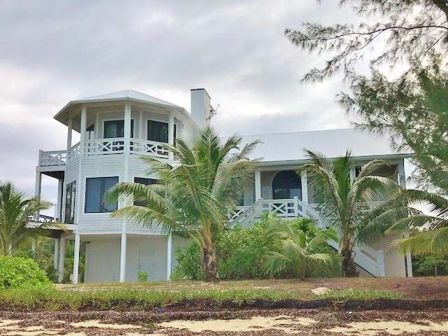 /listing-single-family-home-in-green-turtle-cay-26261.html from Coldwell Banker Bahamas Real Estate