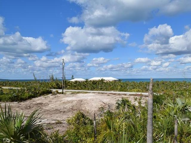 /listing-lots-acreage-in-great-harbour-cay-24522.html from Coldwell Banker Bahamas Real Estate