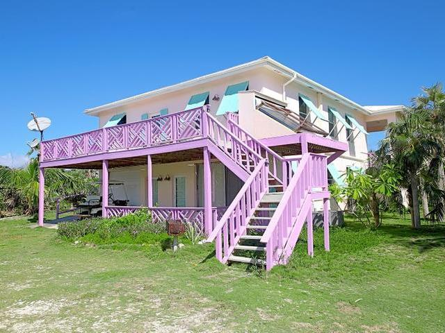 /listing-single-family-home-in-savannah-sound-26066.html from Coldwell Banker Bahamas Real Estate