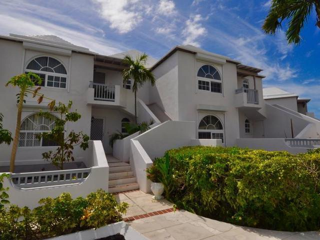 /listing-condo-in-paradise-island-23405.html from Coldwell Banker Bahamas Real Estate