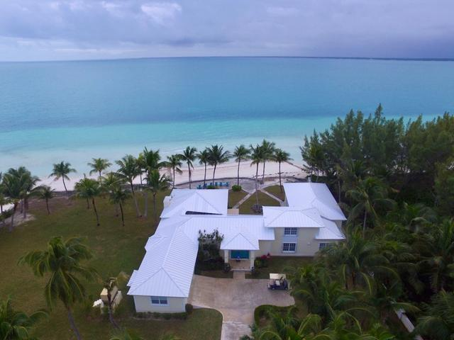 /listing-single-family-home-in-treasure-cay-23433.html from Coldwell Banker Bahamas Real Estate