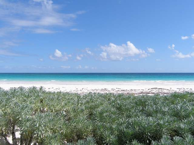/listing-lots-acreage-in-windermere-island-23505.html from Coldwell Banker Bahamas Real Estate