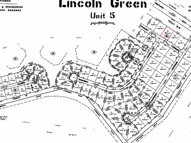 /listing-lots-acreage-in-lincoln-green-27405.html from Coldwell Banker Bahamas Real Estate