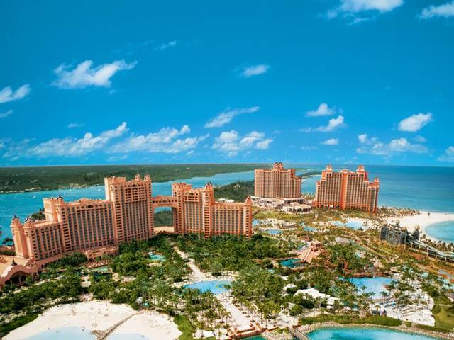 /listing-condo-in-paradise-island-23557.html from Coldwell Banker Bahamas Real Estate