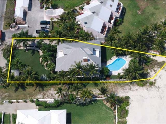 /listing-single-family-home-in-treasure-cay-23521.html from Coldwell Banker Bahamas Real Estate