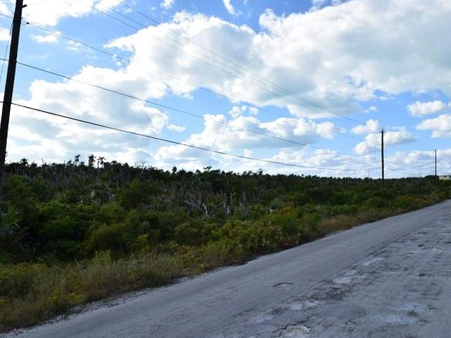 /listing-lots-acreage-in-great-harbour-cay-24521.html from Coldwell Banker Bahamas Real Estate
