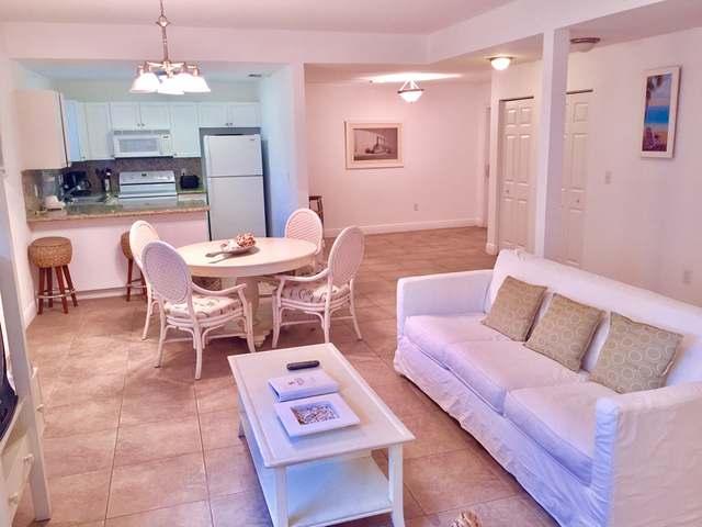 Bahamas Real Estate on Bimini For Sale - ID 23551