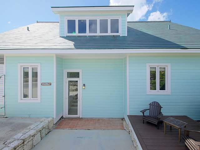 /listing-single-family-home-in-winding-bay-23529.html from Coldwell Banker Bahamas Real Estate
