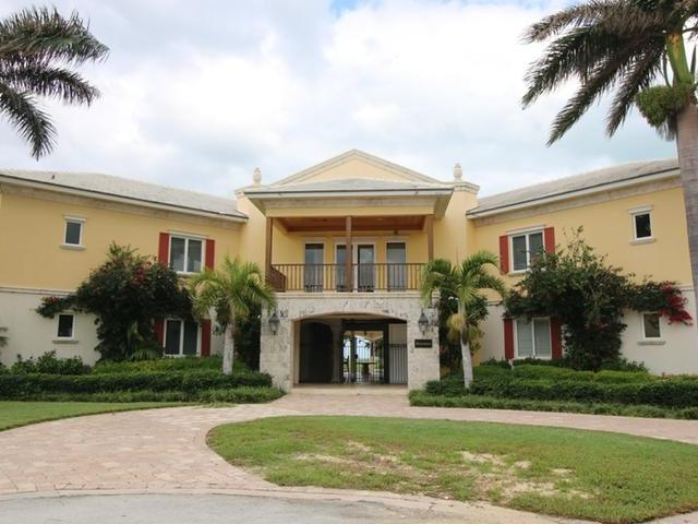 /listing-single-family-home-in-west-end-28838.html from Coldwell Banker Bahamas Real Estate