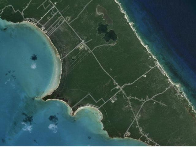 /listing-lots-acreage-in-wemyss-25874.html from Coldwell Banker Bahamas Real Estate