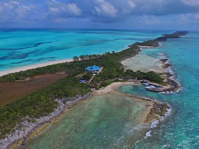 /listing-lots-acreage-in-rose-island-23675.html from Coldwell Banker Bahamas Real Estate