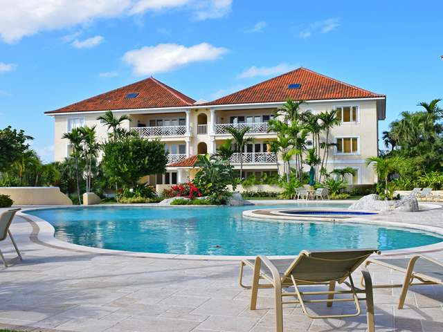 /listing-condo-in-paradise-island-27456.html from Coldwell Banker Bahamas Real Estate