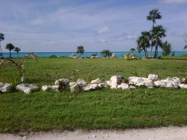 /listing-lots-acreage-in-south-bimini-23868.html from Coldwell Banker Bahamas Real Estate