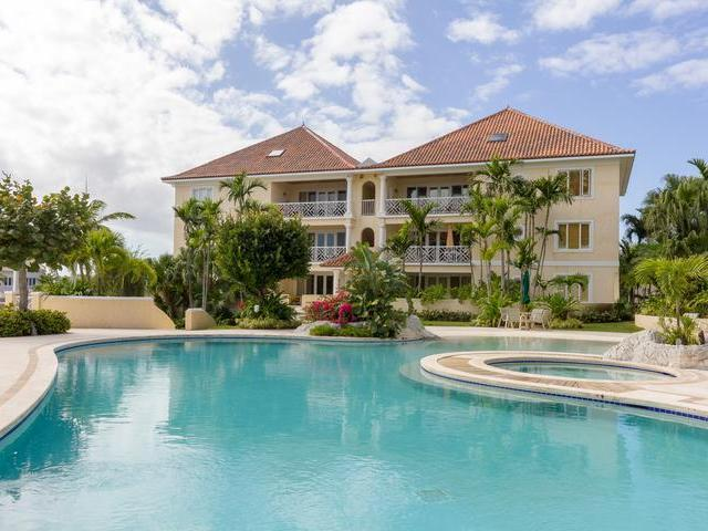 /listing-condo-in-paradise-island-27595.html from Coldwell Banker Bahamas Real Estate
