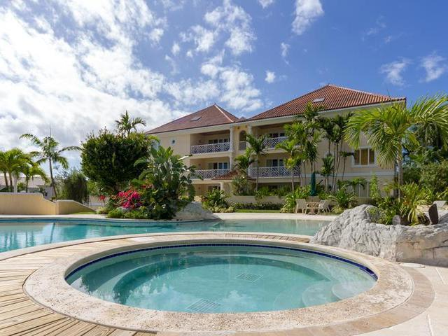 /listing-condo-in-paradise-island-27594.html from Coldwell Banker Bahamas Real Estate