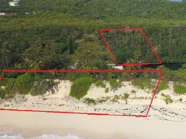 /listing-single-family-home-in-elbow-cay-23722.html from Coldwell Banker Bahamas Real Estate