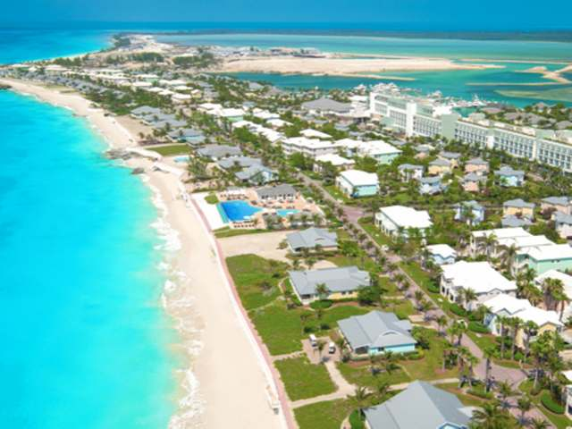 /listing-condo-in-north-bimini-23769.html from Coldwell Banker Bahamas Real Estate