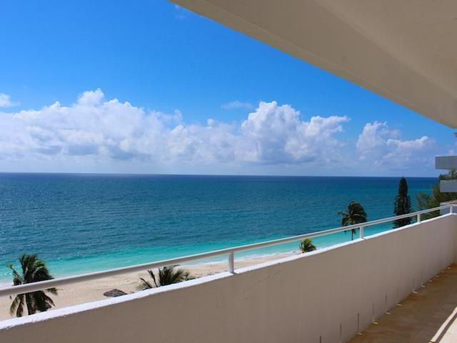 /listing-condo-in-lucaya-28651.html from Coldwell Banker Bahamas Real Estate