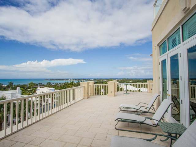 /listing-condo-in-lyford-cay-23766.html from Coldwell Banker Bahamas Real Estate