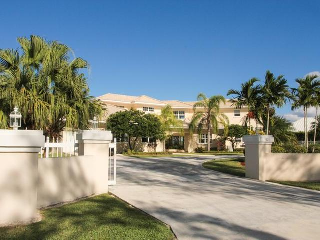 /listing-single-family-home-in-colony-bay-23798.html from Coldwell Banker Bahamas Real Estate