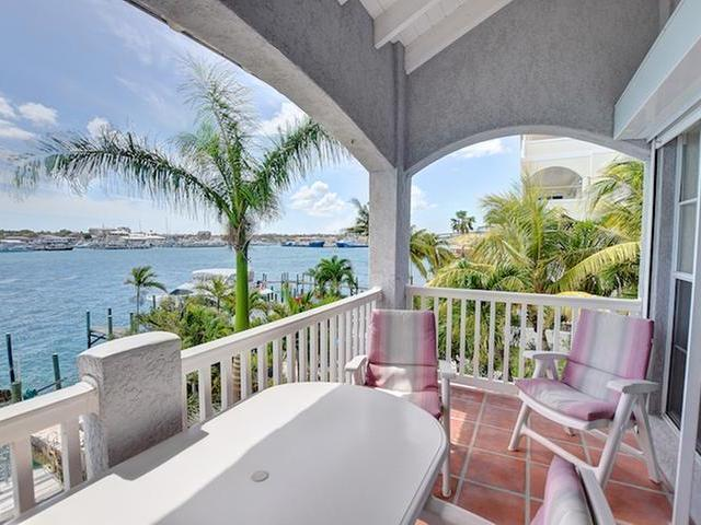 /listing-condo-in-paradise-island-26835.html from Coldwell Banker Bahamas Real Estate