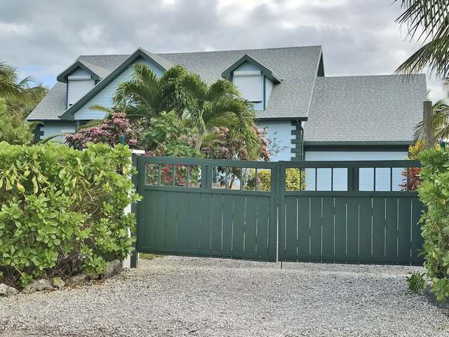 /listing-single-family-home-in-treasure-cay-28798.html from Coldwell Banker Bahamas Real Estate