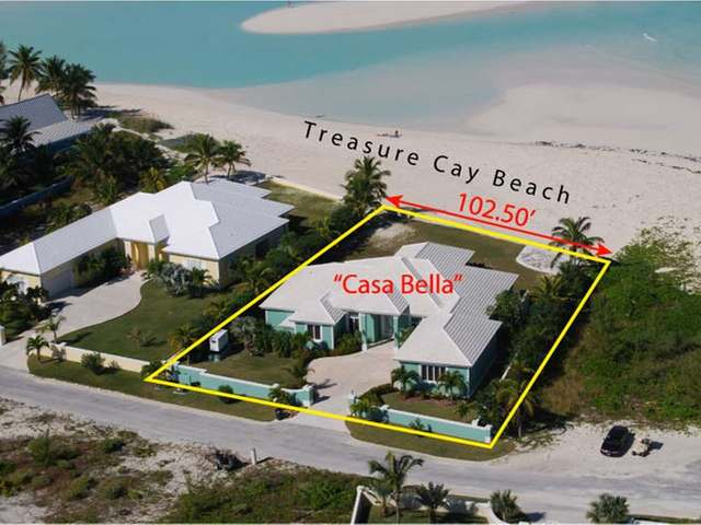 /listing-single-family-home-in-treasure-cay-23920.html from Coldwell Banker Bahamas Real Estate