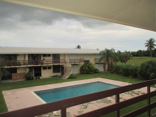 /listing-condo-in-richmond-park-30425.html from Coldwell Banker Bahamas Real Estate