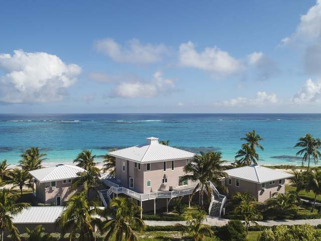 /listing-single-family-home-in-scotland-cay-23891.html from Coldwell Banker Bahamas Real Estate
