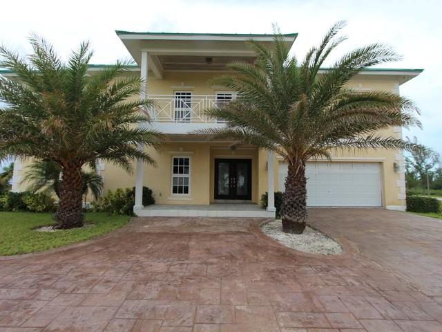 /listing-single-family-home-in-west-end-27740.html from Coldwell Banker Bahamas Real Estate