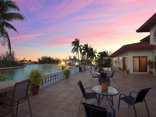 /listing-single-family-home-in-pine-bay-25619.html from Coldwell Banker Bahamas Real Estate