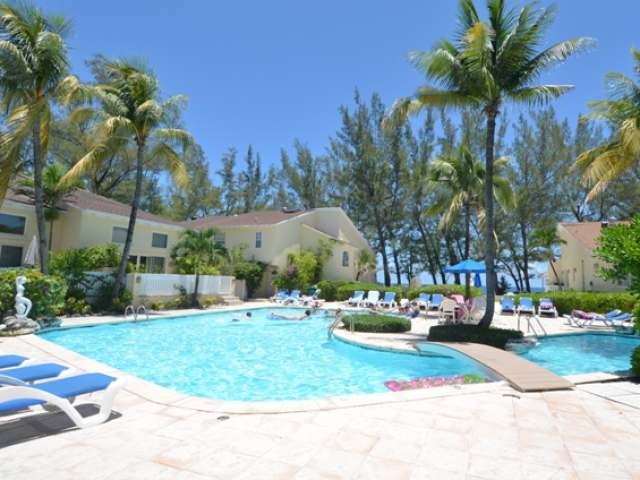 /listing-condo-in-paradise-island-23925.html from Coldwell Banker Bahamas Real Estate