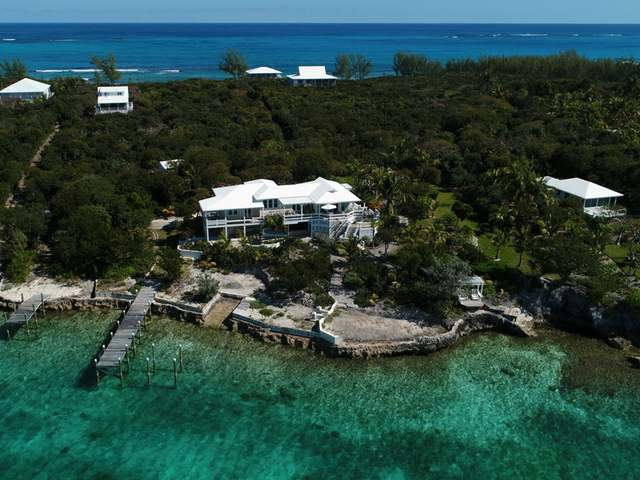 /listing-single-family-home-in-guana-cay-23956.html from Coldwell Banker Bahamas Real Estate
