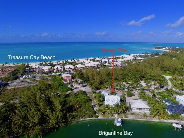 /listing-single-family-home-in-treasure-cay-23986.html from Coldwell Banker Bahamas Real Estate