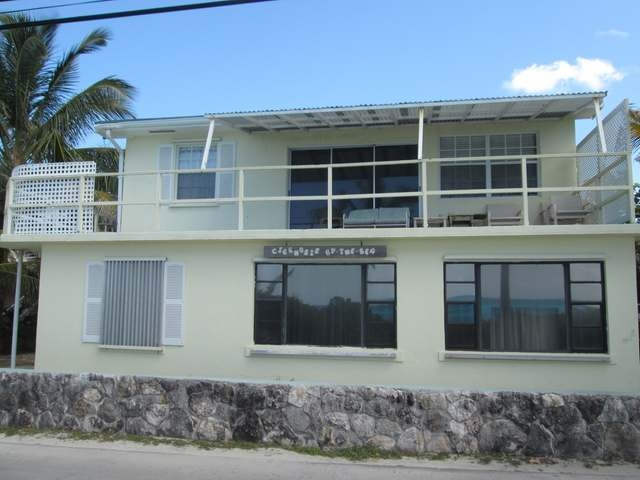 /listing-full-duplex-in-north-bimini-23962.html from Coldwell Banker Bahamas Real Estate