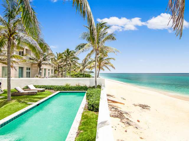 /listing-single-family-home-in-paradise-island-24136.html from Coldwell Banker Bahamas Real Estate
