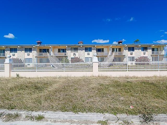 /listing-apartment-complex-in-freeport-26184.html from Coldwell Banker Bahamas Real Estate