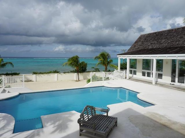 /listing-single-family-home-in-love-beach-24420.html from Coldwell Banker Bahamas Real Estate