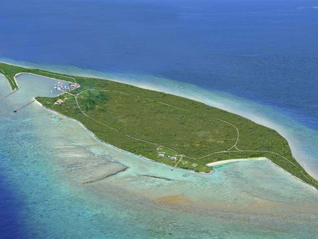/listing-private-island-in-other-abaco-24408.html from Coldwell Banker Bahamas Real Estate
