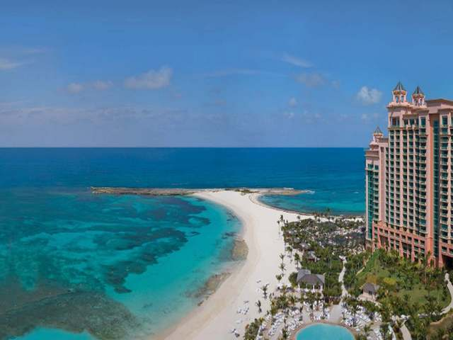 /listing-condo-in-paradise-island-24500.html from Coldwell Banker Bahamas Real Estate