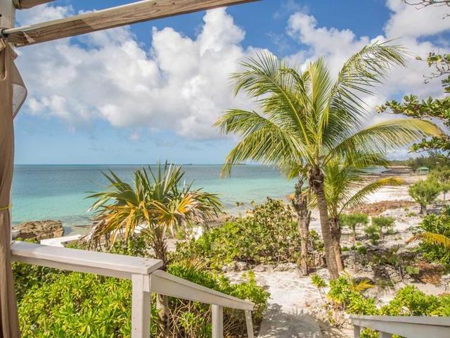 /listing-single-family-home-in-palmetto-point-24691.html from Coldwell Banker Bahamas Real Estate