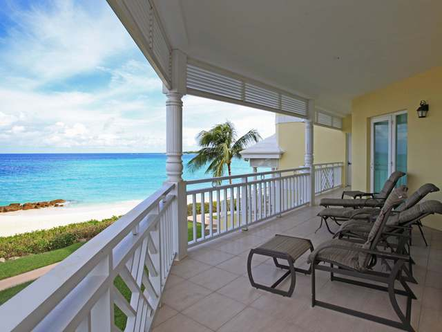 /listing-condo-in-cable-beach-29173.html from Coldwell Banker Bahamas Real Estate
