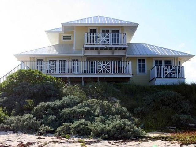 /listing-single-family-home-in-elbow-cay-24733.html from Coldwell Banker Bahamas Real Estate