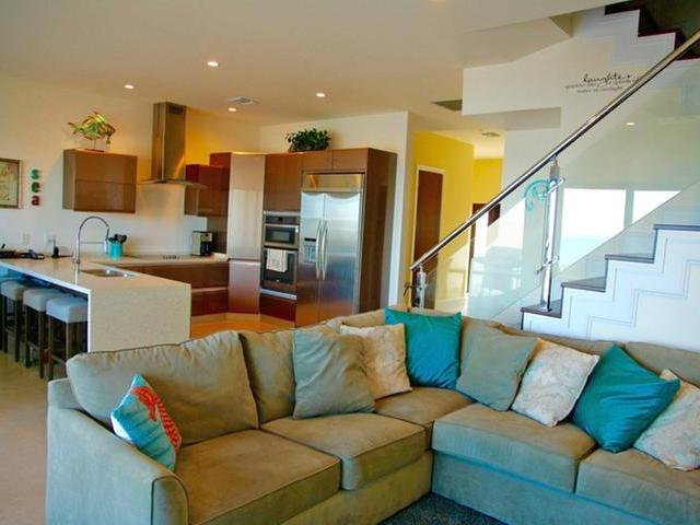 /listing-condo-in-cable-beach-24632.html from Coldwell Banker Bahamas Real Estate