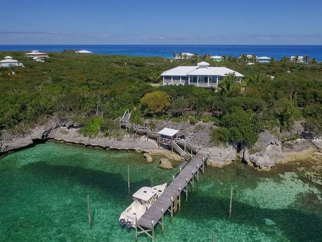 /listing-single-family-home-in-guana-cay-24637.html from Coldwell Banker Bahamas Real Estate