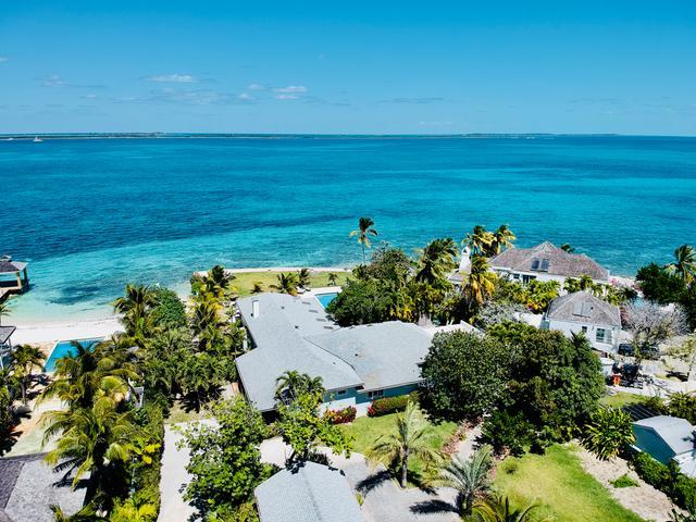 /listing-single-family-home-in-eastern-road-24748.html from Coldwell Banker Bahamas Real Estate