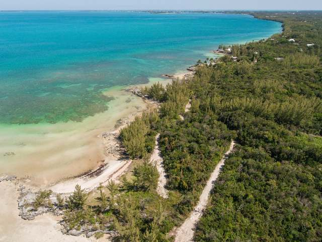 /listing-lots-acreage-in-marsh-harbour-24755.html from Coldwell Banker Bahamas Real Estate